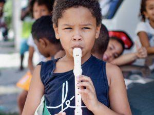 Estrela da Favela webshop muziekinstrument