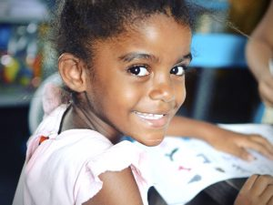 Estrela da favela webshop schooljaar