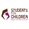 Students for children